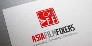 Asia Film Fixer now providing services in Papua New Guinea