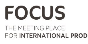 Asia Film Fixers to attend Focus London